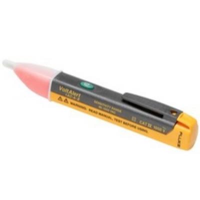 Fluke 2432932 ACV Detector