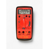 Fluke 5XP-A Multimeter, Amprobe, 10 Function, 27 Ranges, General Applications