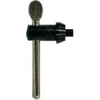 Gearwrench 31136 K3 Jacobs Chuck Key