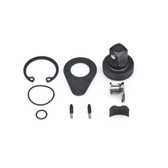 """Gearwrench 81227F 3/8"""" Drive Non-Quick Release Ratchet Repair Kit"""