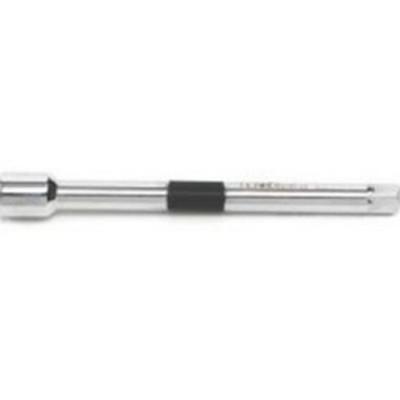 Gearwrench EHT891060GD GearDriver Nut Driver Shaft 6mm