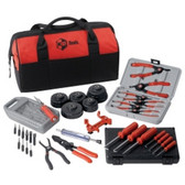 Gearwrench KDS61094 Tote and Promote