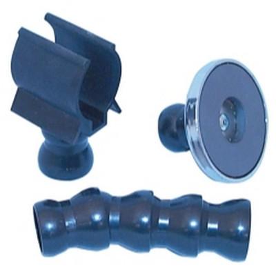 General Manufacturing 1060-4034 The Lite Grip Flex D Magnetic Base Holder