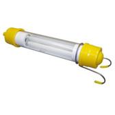 General Manufacturing 5165-9501 Ballast Kit for 13 Watt Stubby or Stubby II Fluorescent Work Light