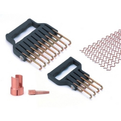 HS Auto Shot 2120 Uni-Wire Kit