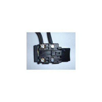 HS Auto Shot 5015 Black Switch / Trigger For 5590