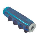 Hutchins 1839 Blue Handle For HUT4500