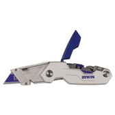 Irwin 1858320 FK250 Folding Utility Knife