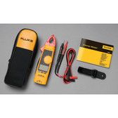 Fluke 365 Detachable Head Clamp Meter