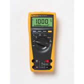 Fluke 77-4 Industrial Multimeter, 1000V C