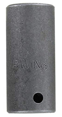 "Irwin 3056003 1/4"" Bit Holder"