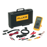 Fluke 88-5/A Automotive Multimeter Combo Kit