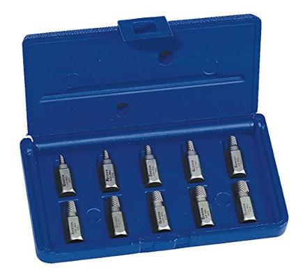 """Irwin 52206 9/32"""" Hex Head Multi-Spline Extractor"""