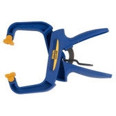 "Irwin 59400CD 4"" Quick Grip® Handi-Clamp"