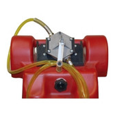 John Dow FC-PRK13 Optional Two-Way Rotary Pump Kit for DOWFC-25PFC