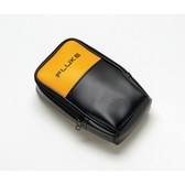 Fluke C25 Soft Case For Fluke-25/27/8025