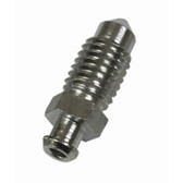 K Tool KTI-04036 Brake Bleeder Screws GM Cars M