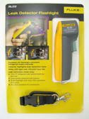 Fluke RLD2 Leak Detection Flashlight