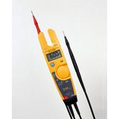 Fluke T5-600 Electrical Tester, Flat