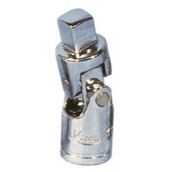 "K Tool KTI-22500 3/8"" Drive Socket Universal Joint"