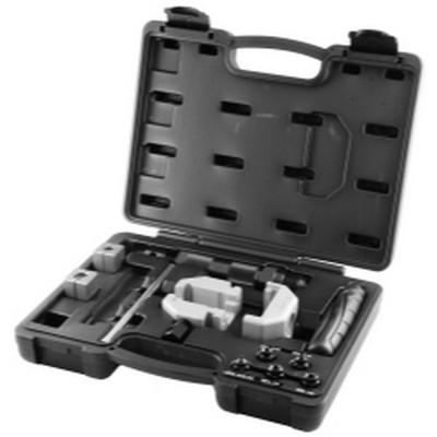 K Tool KTI70082 Hydraulic Flaring Tool Kit