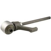 K Tool KTI-72190 Torque Multiplier