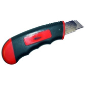 K Tool KTI-73104 Jumbo Monster Utility Knife
