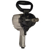 "K Tool KTI-81774 3/4"" Drive Air Impact Wrench"