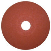 K Tool KTI-85005 Replacement Pad for High Speed