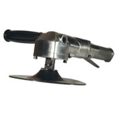 "K Tool KTI-85807 7"" Horizontal Air Sander"