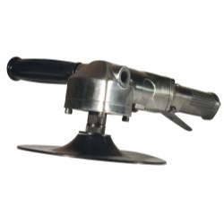 """K Tool KTI-85807 7"""" Horizontal Air Sander"""