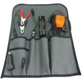Lang Tools 291 Memory Saver Kit