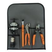 Lang Tools 41701 Battery Service Kit