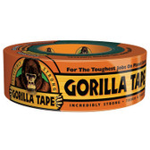 Gorilla Glue 6035100 Gorilla Tape 35yd 10pc Display