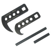 Lang Tools 850 Seal Puller Set