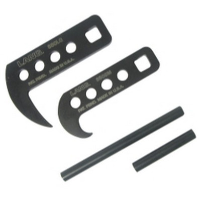 Lang Tools 850 Seal Puller Set