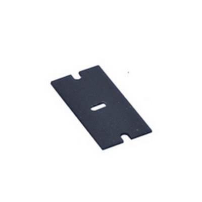 Lisle 52080 Plastic Blade for LIS52000 Scraper 5/Pk