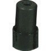 Lisle 70600 #5 Tap Socket for 5/16, 7/16in and 7 and 8mm Taps