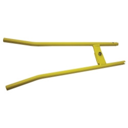 Lock Technology LT890 Truck Brake Spring Tool