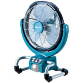 "Makita DCF300Z 18V LXT 13"" Fan - Tool Only"