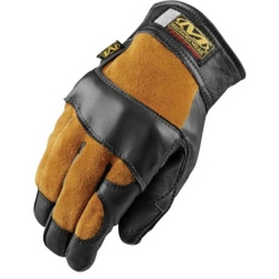 Mechanix Wear MFG-05-012 Fabricator Gloves, XX-Large