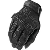 Mechanix Wear MG-55-009 The Original® Covert Glove, Medium