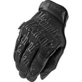 Mechanix Wear MG-55-009 The Original® Covert Glove, Medium