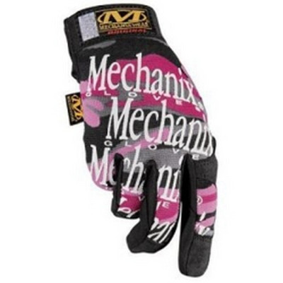 Mechanix Wear MG-72-520 Ladies Original /MED