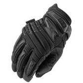 Mechanix Wear MP2-55-012 Glove, Impact II, Cover, 12