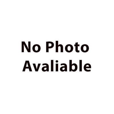 Microflex L854 MEGA PRO® Extended Cuff Latex Exam Gloves, Box of 50, Size X-Large