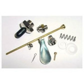 Milwaukee Sprayer 10 Complete Repair Kit for Model A Sprayer