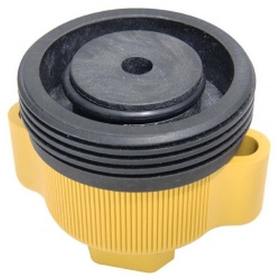 Mityvac MVA108 Cooling System Adapter - Volkswagon and Audi