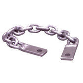 Mo-Clamp 5622 Strut Tower Chain