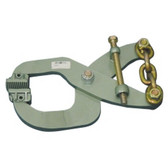 Mo-Clamp 5851 Hybrid Tong Clamp